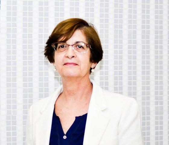 Entrevista da Celia Escobar Araújo para o CAJUR