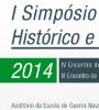 simposio_phc-737257 (1)