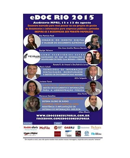 eDoc5