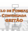 ciclo_formacao_continuada_gestao_set_out_2015-1024x534