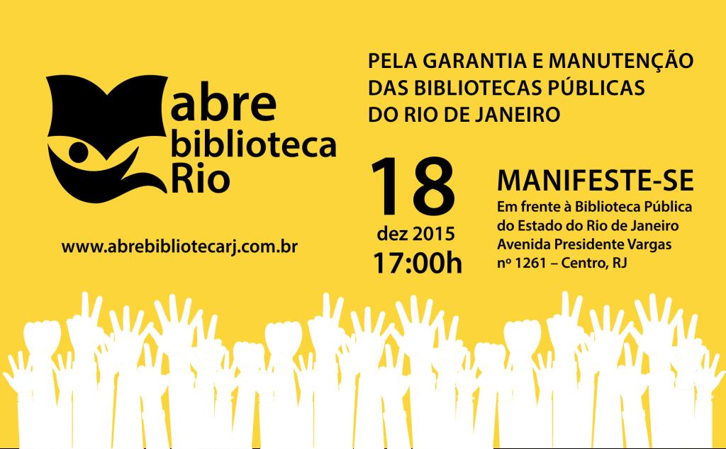3ato_abrebibliotecario