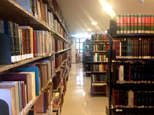 Thiago-Cirne-Memória-do-Instituto-dos-Advogados-Brasileiros-img1