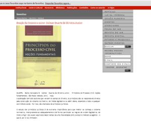 Thiago-Cirne-Memória-do-Instituto-dos-Advogados-Brasileiros-img2
