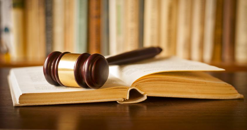 livro-juridico2