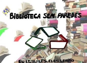 BSP PGE