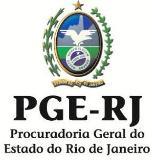 PGE-RJ