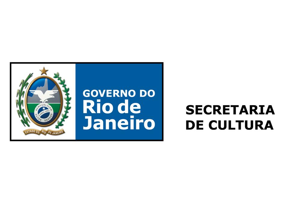 A Secretaria de Estado de Cultura do Rio de Janeiro lança o Edital 07/2016 – Memória e Cidadania