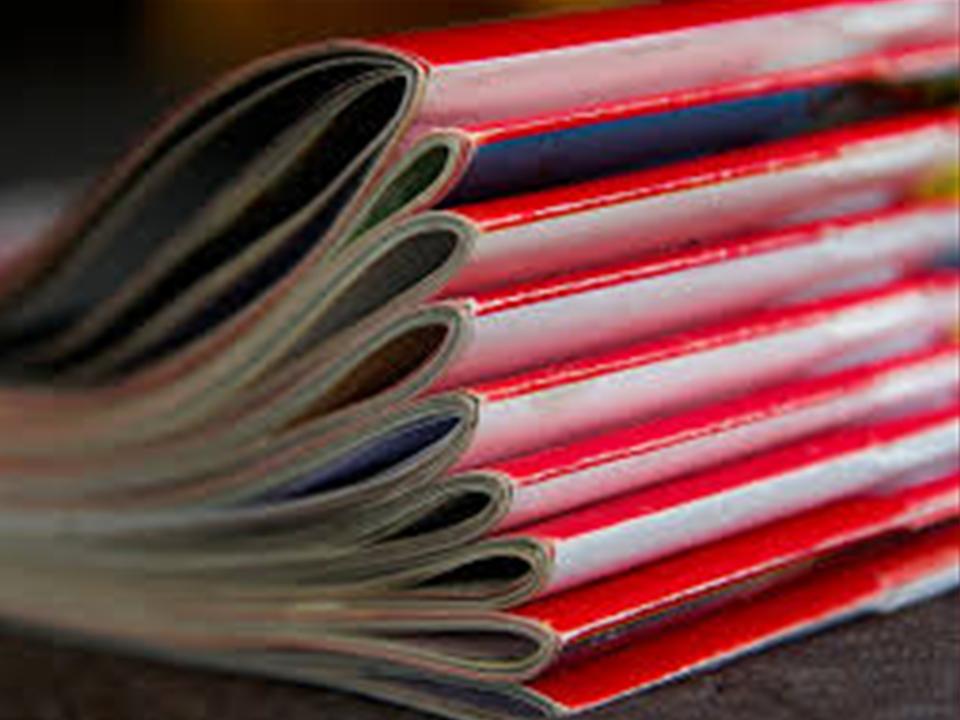 Nova edição da Revista Direito GV traz 12 artigos inéditos