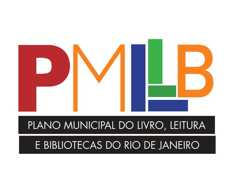 Plano Municipal de Livro, Leitura e Bibliotecas – Rio de Janeiro