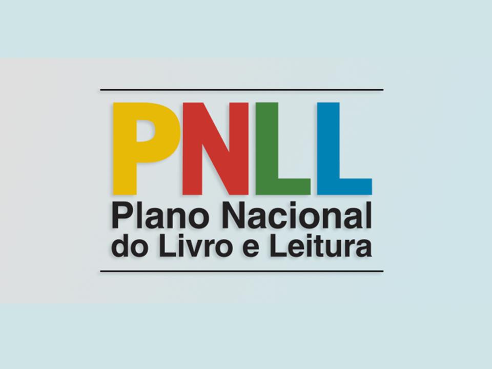 Senado Federal abre consulta pública sobre o Projeto que institui a Política Nacional de Leitura e Escrita (PNLE)