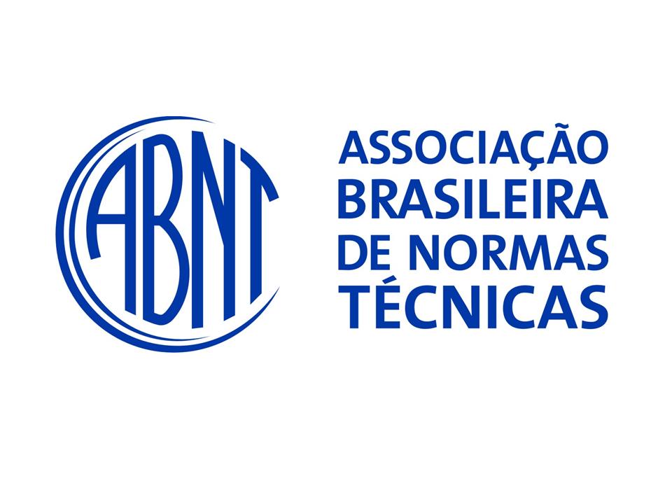 Consulta Nacional o Projeto ABNT NBR 6022