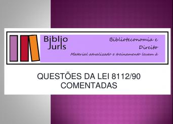 bibliojuris