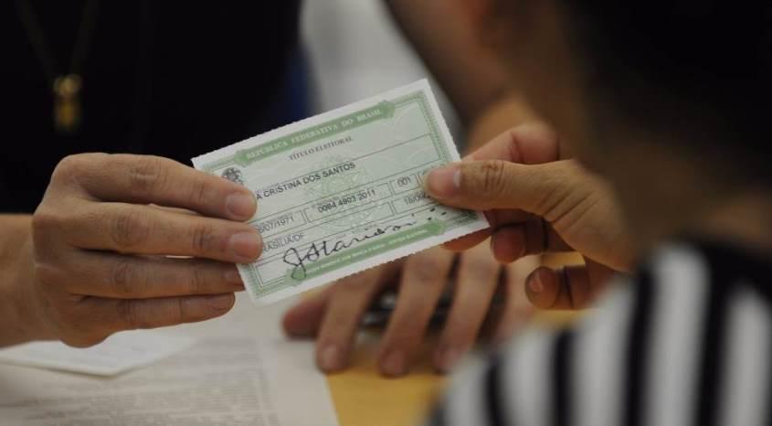 Pernambucanos terão que informar raça ou cor em documentos públicos