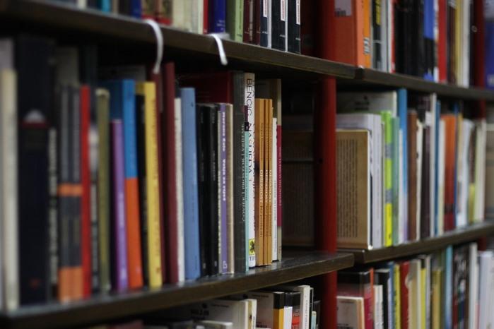 Livros jurídicos: confira os mais vendidos em 2017