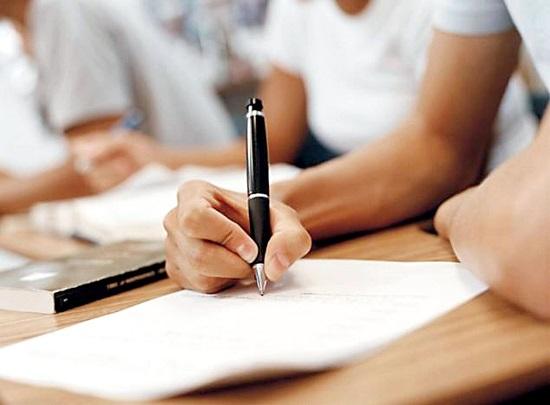 BiblioJuris promoverá Preparatório para UFRJ – Associados do Grupo terão descontos