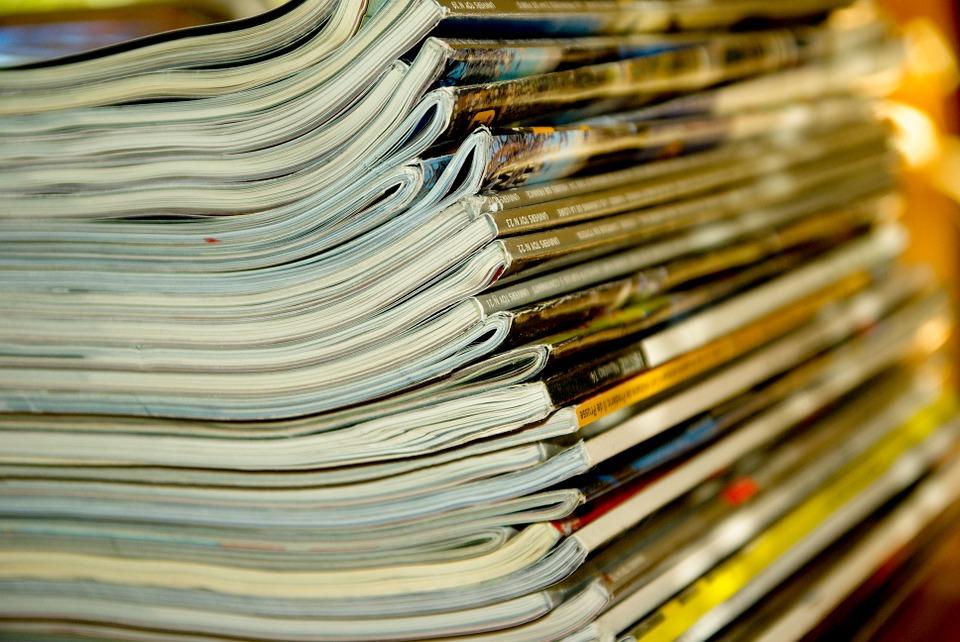 """Exposição """"Periodismo científico e a consolidação da Psiquiatria brasileira""""  no Instituto Municipal Nise de Oliveira"""