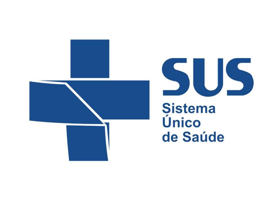 Saúde consolida normas e elimina 16 mil portarias para melhorar a gestão
