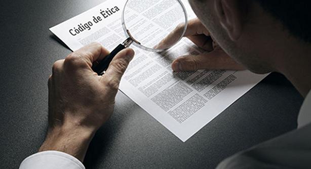 Consulta Pública do Código de Ética do Bibliotecário – CFB