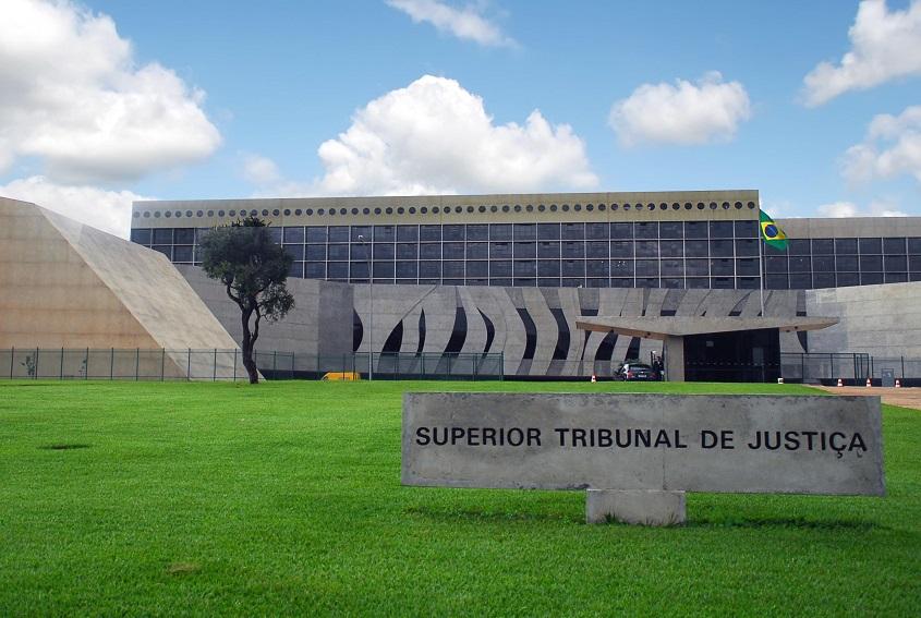 Ação criminal em segredo de Justiça só será digitalizada a pedido do relator