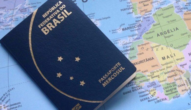 SC Turismo oferece descontos associados do GIDJ-RJ