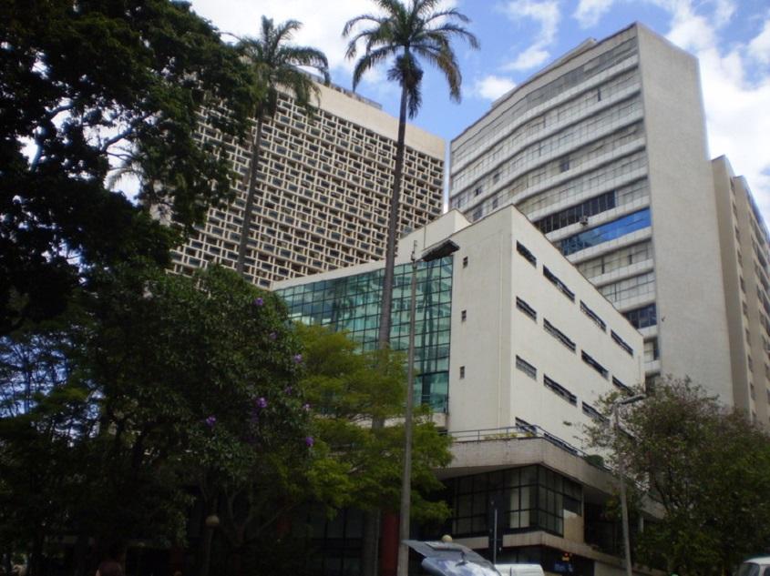 UFMG: Faculdade de Direito seleciona para residência pós-doutoral