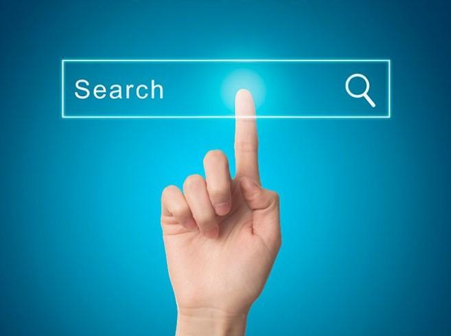 Usar nome de concorrente em site de busca é concorrência desleal, decide TJ-SP