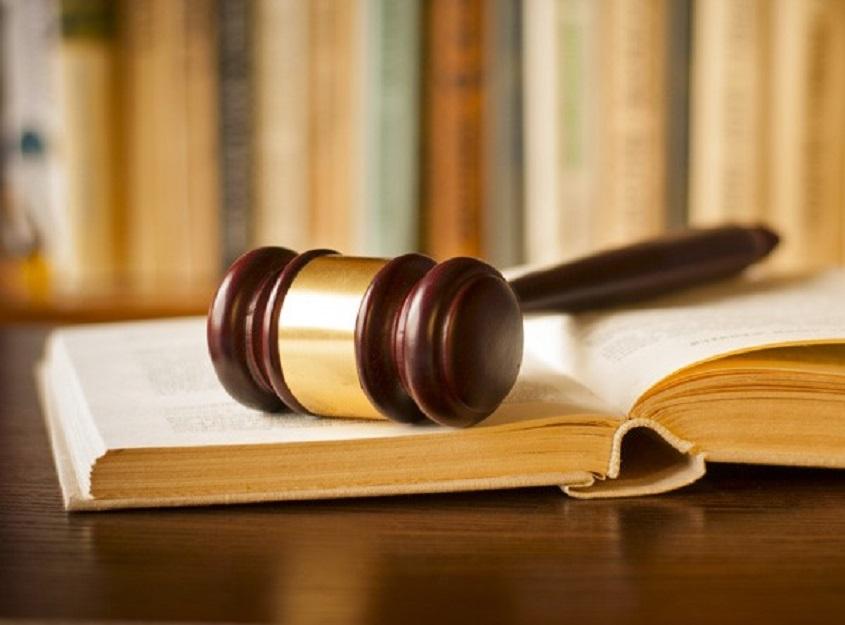 Bibliotecários jurídicos discutem criação de grupo de profissionais no Pará