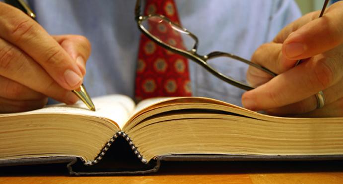 Bibliotecários debatem questões sobre Informação Jurídica