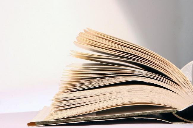 Covid-19: Recomendações para salvaguarda de acervos em bibliotecas