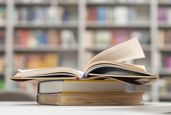 A COVID-19 e o Setor de Bibliotecas em Termos Mundiais